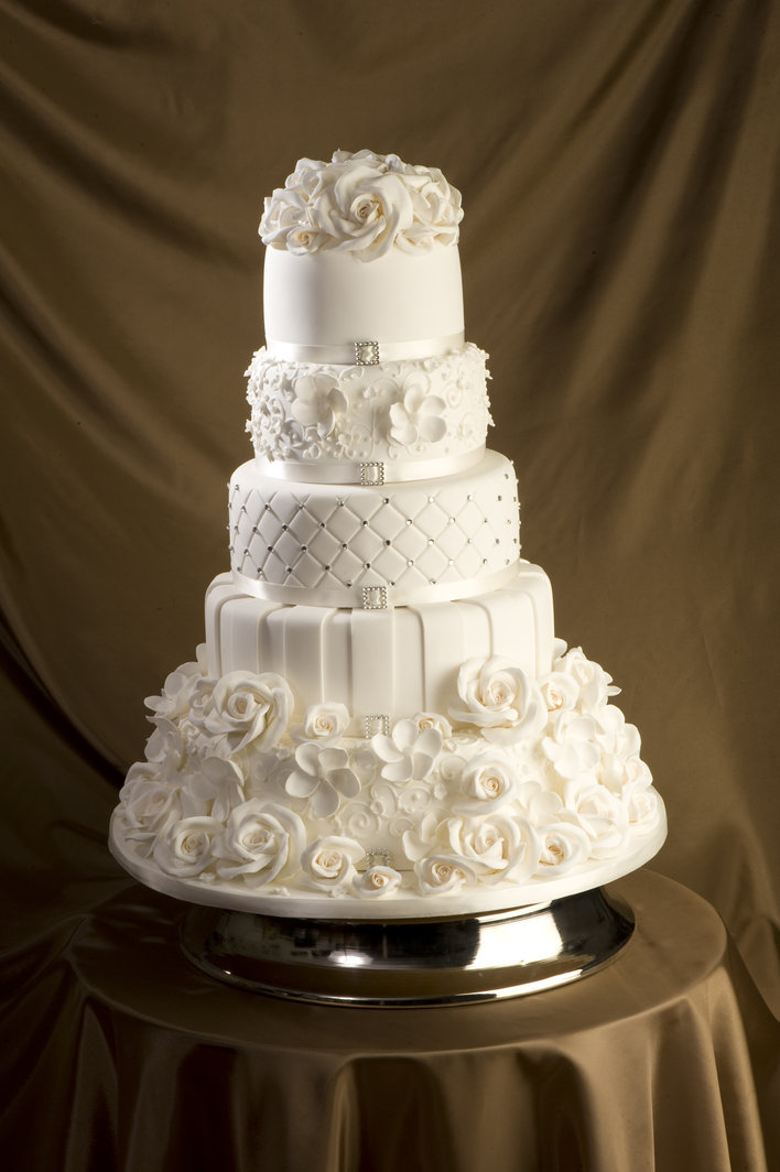 1000 Ideas About Mudding Wedding Cakes On Pinterest