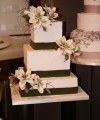 20 3T Sq Royce Hotel Cake