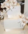2-tier-dark-ivory-no-2