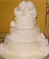 cake036