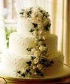 cake049