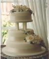 cake080