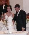 judys-wedding-121