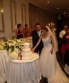 mersinas-cake