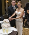 rachael-drews-cake