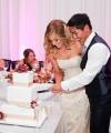 sarah-janes-cake