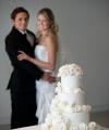 truesouth-bridal-showcase