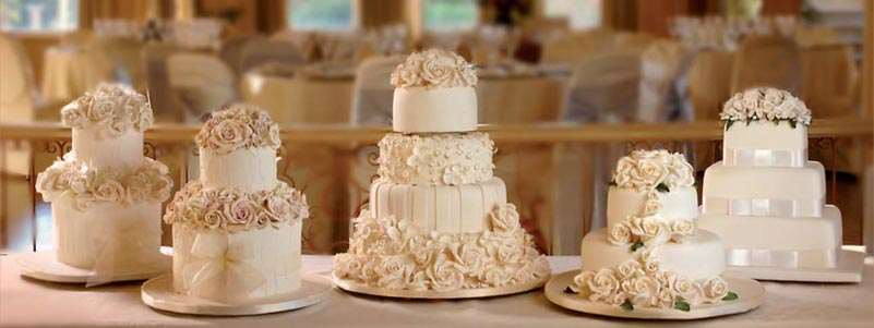 The House Of Elegant Cakes Melbourne Wedding Cakes Wedding Cake